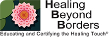 healing beyond borders logo